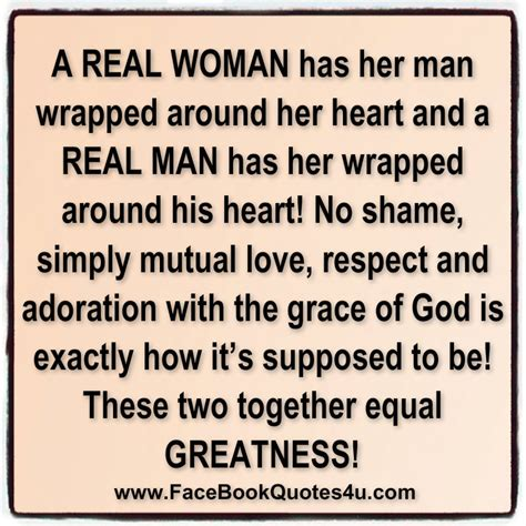 real woman quotes for facebook quotesgram