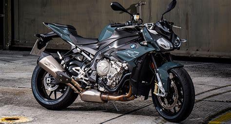 Bmw Motorrad Financial by Bmw Motorrad Offers Inchcape