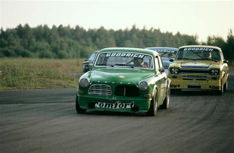 comfortable cing comfort racing trimtips