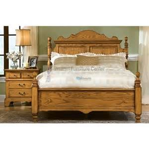 cochrane bedroom furniture cochrane bed components american harvest 82786 headboard