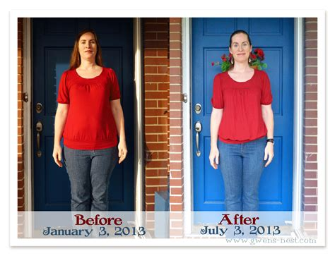 weight loss 6 months before and after weight loss before after photos 6 months of thm update