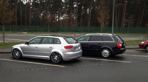 Reparaturleitfaden Audi A4 B6 by Black Again Audi A4 B6 Avant S Line Community Seite 4