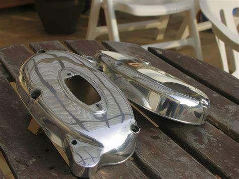 Sachs Motor Forum by Raketsports Mopedforum Visa Tr 229 D F50 Renovering