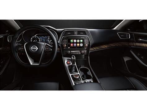 white nissan maxima interior nissan maxima prices reviews and pictures u s