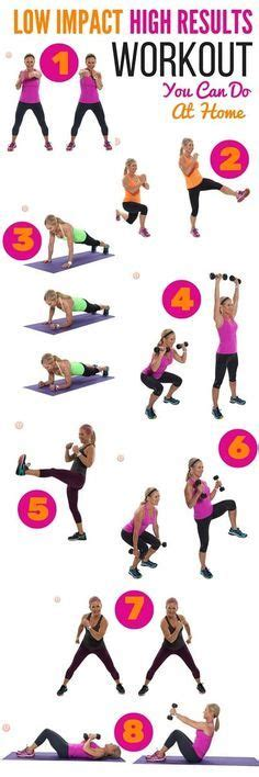 best 25 low impact workout ideas on low impact fitness low ab workout and wall workout