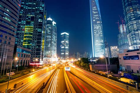 The City News by Smart City Technologies For Smart City The City Of The