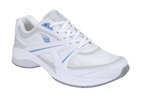 spira athletic shoes 301 moved permanently