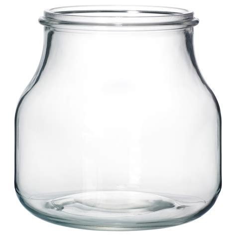 Glass Vase by Stunning Glass Vase Varieties In Decors