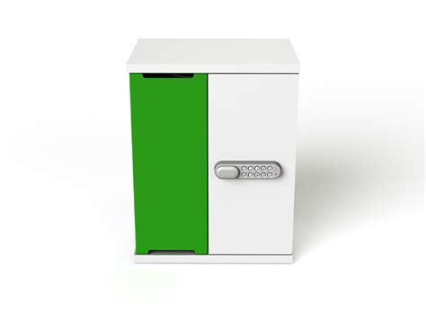 cellphone charging cabnet zioxi smartphone charging cabinet zioxi