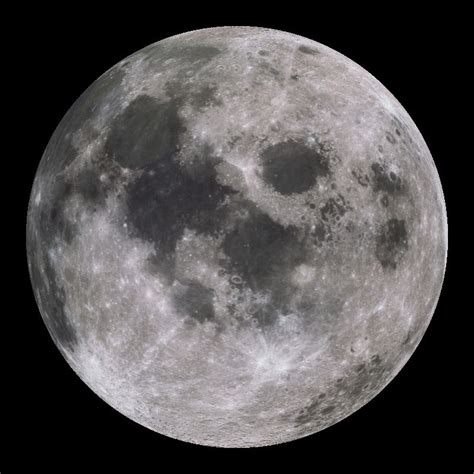 Moon Bilder by Philip Reeve Scrivener S Moon