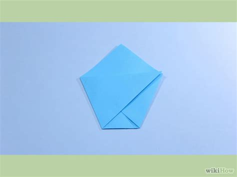 Folded Paper Cup - fold paper cup 28 images paper cup boxes and