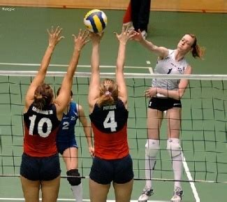 setter definition in volleyball highly used volleyball terms
