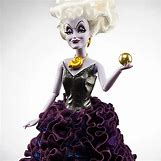 Disney Villains Ursula Doll | 470 x 470 jpeg 52kB