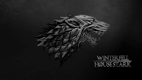 house stark house stark wallpaper wallpaper ideas