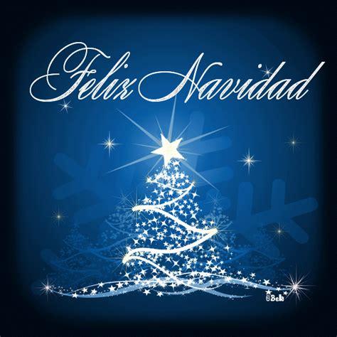 buscar imagenes animadas de navidad el consejo de estudiantes te desea feliz navidad consejo