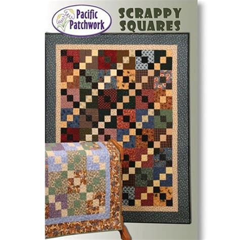 scrappy squares quilters warehouses