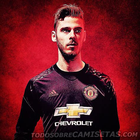 official manchester united 2016 1780549709 official manchester united 2016 17 adidas home kit