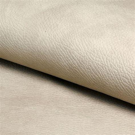 tessuti per tappezzerie tessuto per tappezzerie similpelle navaro sabbia