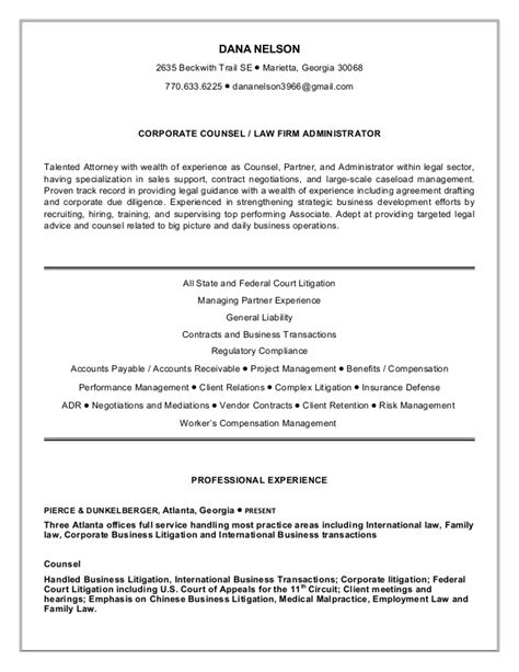 Resume App Cost Accounting Manager And Resume And