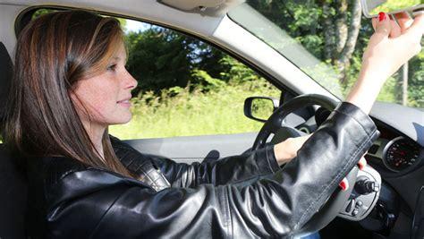 Probezeit Auto Blitzer by F 252 Hrerschein In Der Probezeit Das Droht Bei Unfall