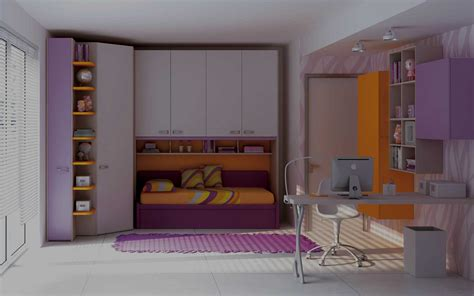 arredamenti frosinone mobiliferrante it showroom arredamento frosinone