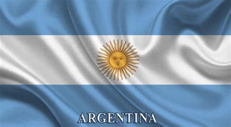 bonifico in bonifico in argentina