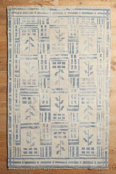 magic carpet ride luke irwin for anthropologie remodelista rugs carpet on pinterest rugs area rugs and stair runners