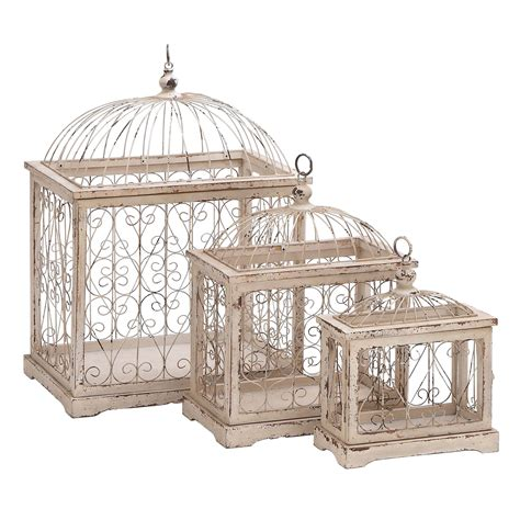 pictures of beautiful bird cages bird cages