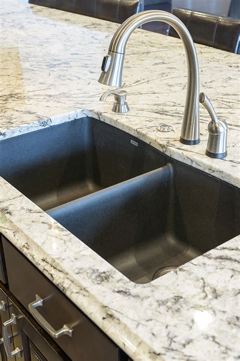 How Often Should I Seal Granite Countertop by Do All Granite Countertops Need Sealing 28 Images