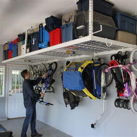 garage organizing service 17 best ideas about overhead garage storage on
