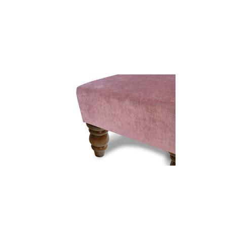 Small Footstool Richmond Small Footstool Footstools More