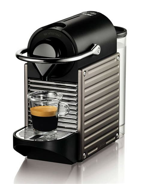 best nespresso machine best nespresso machine 2018 nespresso machine gaget review