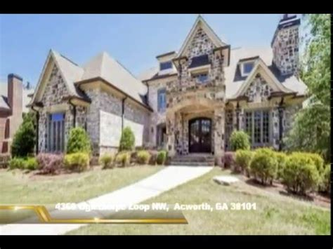 houses for rent in atlanta ga rentdigs com page 51 homes for rent 2 own atlanta ga 706 796 2274 youtube