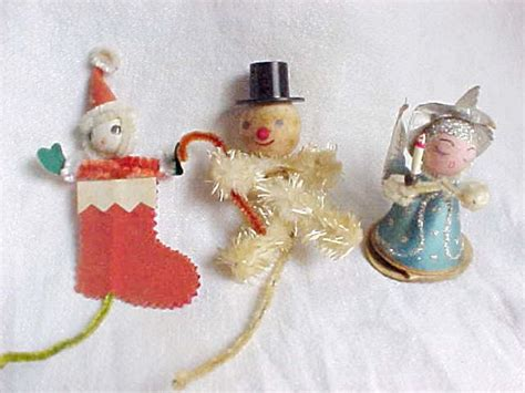 brims 1960s snowman angel 579 best sold items images on etsy store sale items and atc