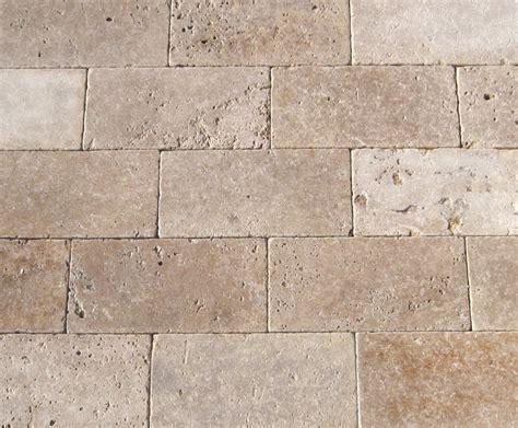 travertine pavers tile houston