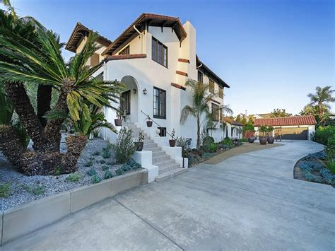 michael c closes deal on los feliz