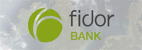 fidor bank germany bitcoin friendly fidor bank expands to the united kingdom