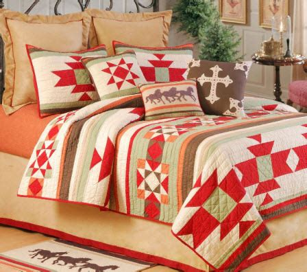 native american bedding sets simple to create your own headboard bedding design create your own bed mattress sale