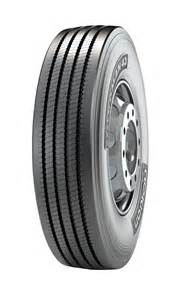 Nokian Truck Tires Canada 11r24 5 Nokian Nordman 43 Plus Commercial Truck Tire 16 Ply