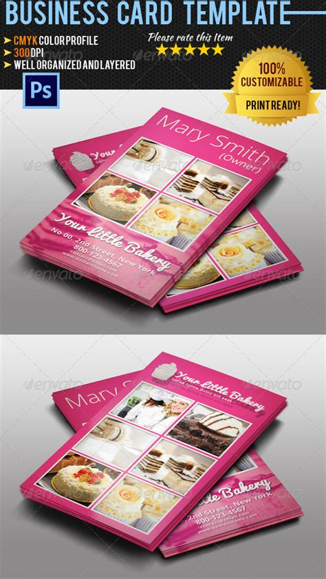 http graphicriver net item funeral service business card template 10998645 catering service business card by pmvch graphicriver
