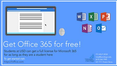 Office 365 Portal Student Office 365 Portal For Students 28 Images Office 365