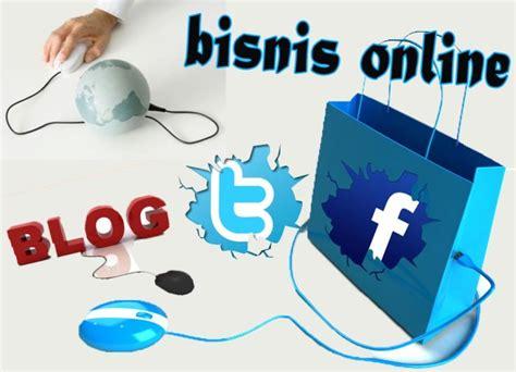tips bisnis online dengan memanfaatkan media online yang ada tips jitu meraih sukses dalam bisnis online