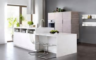 Kitchen cabinet ikea kitchen drawer organizers home kitchen cabinets