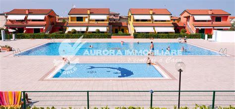 appartamenti caorle con piscina appartamenti caorle villaggi con piscina caorle