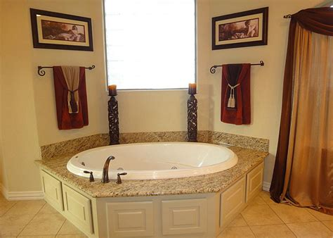 bathroom with jacuzzi tub master bathroom jacuzzi tub pool design ideas