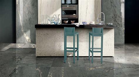 Antique Marble   Marble Effect Tiles   Cerim   Florim