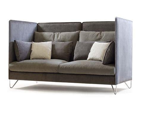 sofas nuevos nuevos sof 225 s nuevo estilo