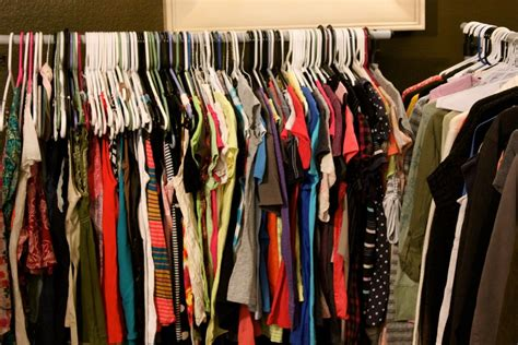 Clothes Sweepstakes - highland park clothing giveaway event tuxedo park community association
