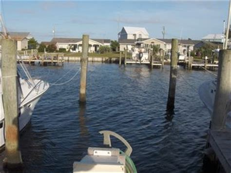 boat slips for rent morehead city nc gull isle realty rentals residential and commercial