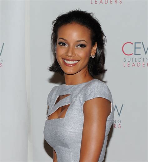 trendy hairstyles for female executives selita ebanks celebrity black hair styles pictures